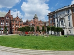 University of Liverpool 2