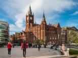 University of Liverpool 4