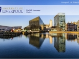 University of Liverpool 5
