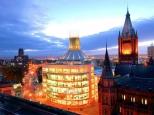 University of Liverpool 6