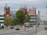 University of Liverpool 7