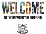 University of Sheffield 9