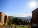 University of South Wales 5