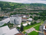 University of South Wales 6