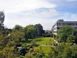 University of Southampton 1
