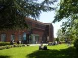 University of Southampton 10
