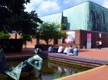 University of Southampton 2