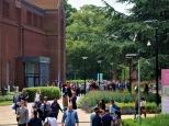 University of Southampton 4