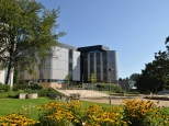 University of Southampton 8