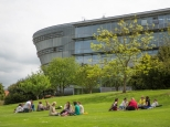 University of Surrey  1