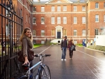 University of Worcester 8