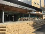 Univerzita v Anglicku - Surrey 3