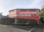 Univerzita v Anglicku - Surrey 6