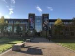 Univerzita v Anglicku - Surrey 7