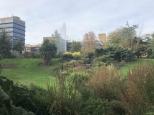 Univezita v Anglicku - Surrey