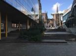Univerzity v Anglicku 3