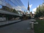 Univerzity v Anglicku 6