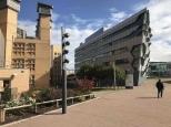 Univerzity v Anglicku 7