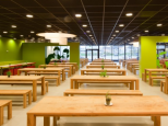 stenden-university-dining-area-1