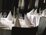 stenden-university-student-practice-restaurant