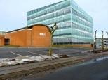 VIA University College 6