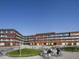 VIA University College 9