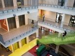 VIA University College 10