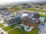 VIA University College 8