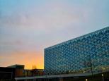 Windesheim University 5