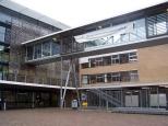 Windesheim University 8