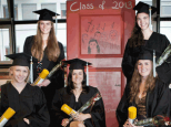 Windesheim University 7