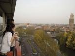 Windesheim University 6