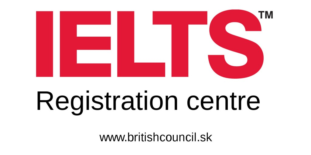 ielts-reg-centre