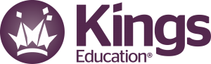 Kings Education_Logo