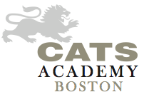 CATS Academy Boston-logo