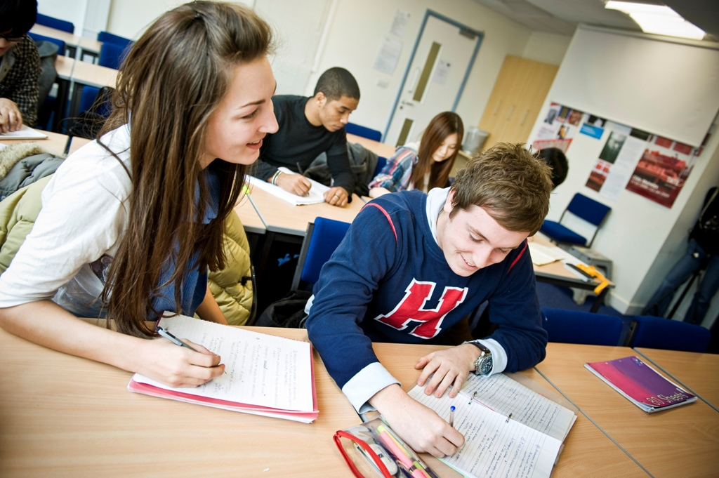 essay on college life of a student Essay on the importance of students life