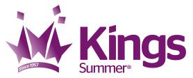 Kings Summer logo