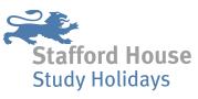 Study holidays logo