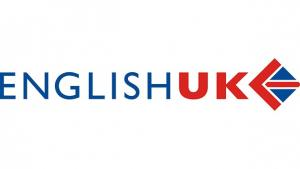 english-uk-logo