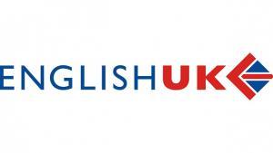 english-uk-logo