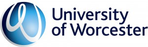University_of_Worcester