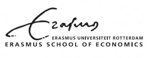 Erasmus University Rotterdam – IHS