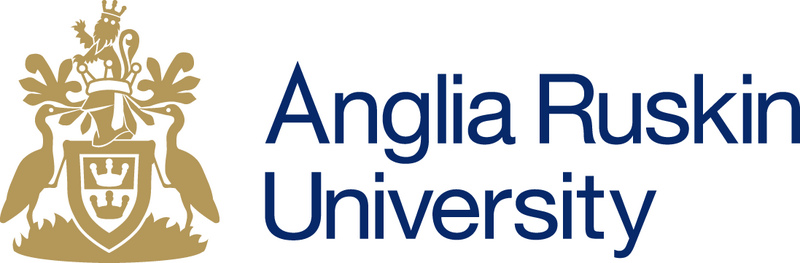 anglia_ruskin_logo_rgb1