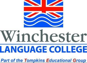 Winchester Language College