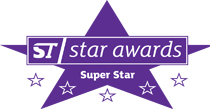 st-superstar-logo
