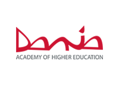 Dania – Danish Academy of Business and Technology
