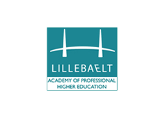 Lillebaelt Academy of Professional Higher Education