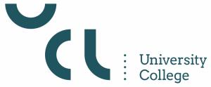 UCL University College
